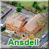 Ansdell By-election Due