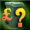 Green Bin Bills Deferred