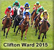 Clifton By-Election 2015