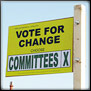 Committees Referendum