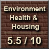 Environment Health and Housing Committee