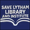 Friends of Lytham Library and Institute Meeting