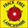 Fracking Inquiry Week 3