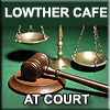 Lowther at Court