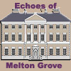 Lytham Hall Exhoes Melton Grove