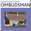 Melton Grove: The Ombudsman Reports