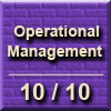 Operational Management Committee