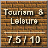 Tourism and Leisure Committee